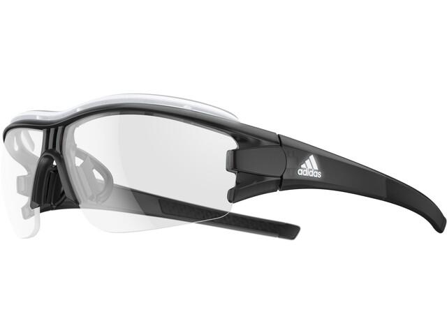 adidas Evil Eye Halfrim Pro coal reflective var